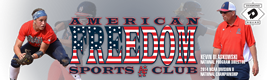 american-freedom-softball-and-baseball-logo