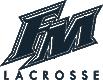 flower-mound-lacrosse-logo