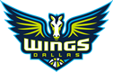 wings-dallas-logo