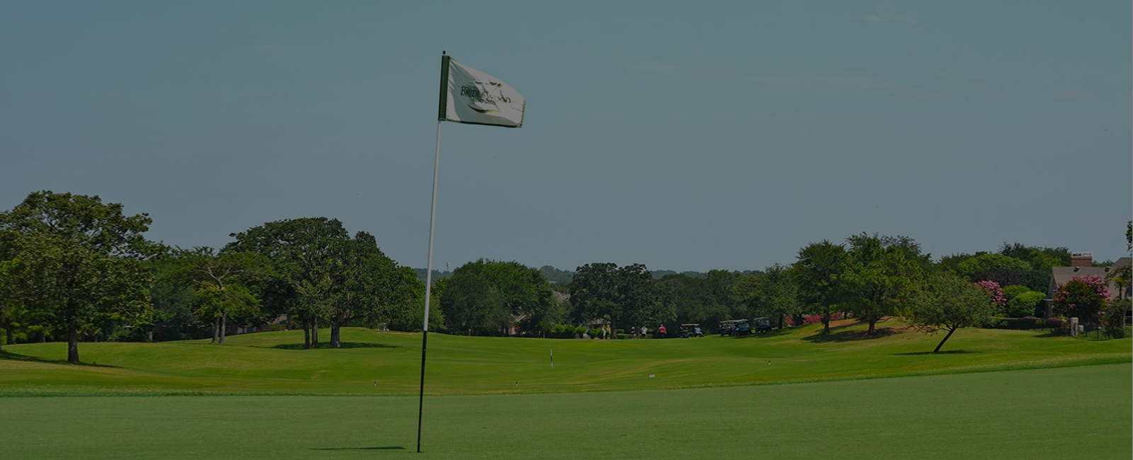 golf-page-banner-img